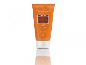 Sun Defense Protection Milk SPF 30 - Mleczko do opalania