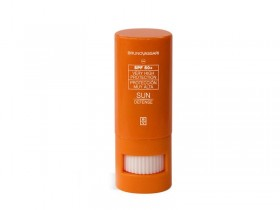 Protection Stick Solar SPF 50 - pomadka ochronna