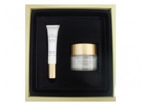 Pack 1 Eye Contour Gel 15 ml + Skin Restore Cream 50 ml