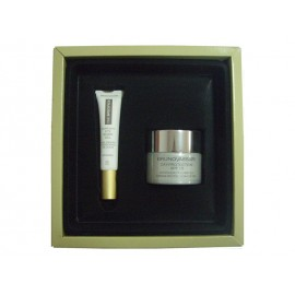 Pack 1 Eye Some Gel 15 ml + White Day Protection SPF Cream 50 ml