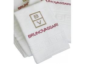 Ręcznik Bruno Vassari