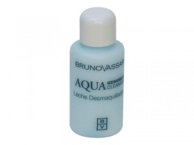 Aqua Genomics Cleanser