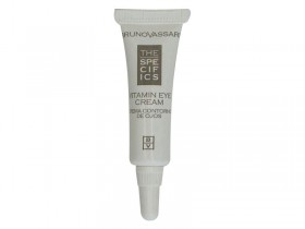 Próbka Vitamin Eye Cream