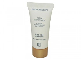 Próbka Skin Restore