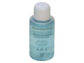 Próbka AHA Skin Cleanser