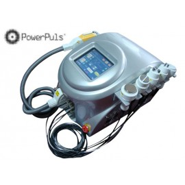 Nowość! IPL Power Puls Exclusive - Okazja!