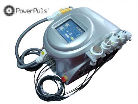 Nowość! IPL Power Puls Exclusive - tylko 23900 pln
