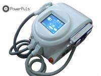 Nowość! IPL Power Puls + Nd:YAG - 28 000 pln