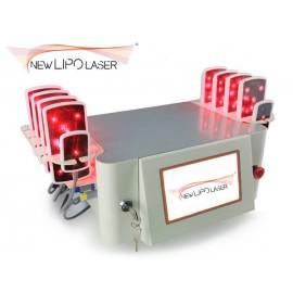 Lipolaser - teraz tylko - 19 900 pln