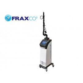 Laser frakcyjny CO2 40 W - 84 900 pln