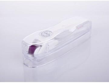 Medi-Pro Derma Roller