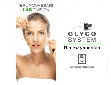Glyco System