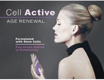 Cell Activ