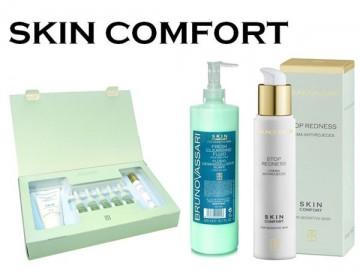 Skin Comfort