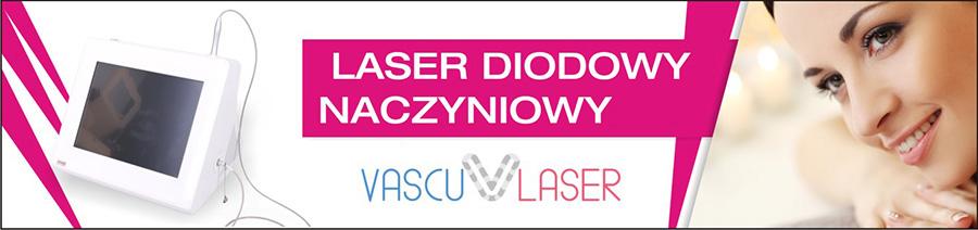 vasculaser - baner_1.jpg